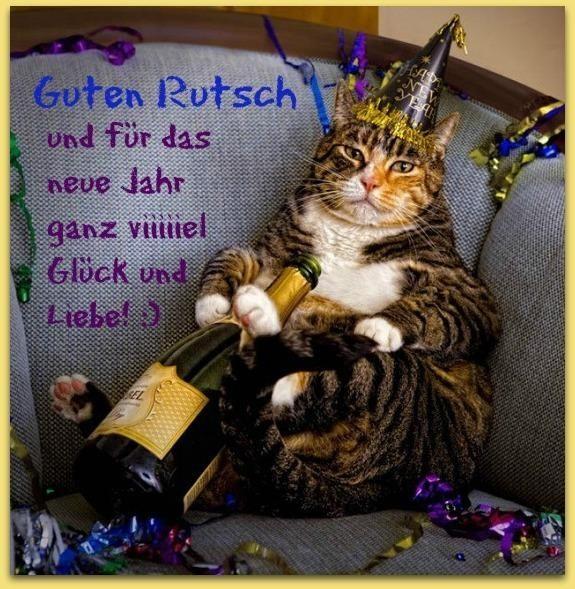 024fa6a7a99c6f4530159a4e8364ecad--happy-new-years-eve-new-years-eve-party.jpg