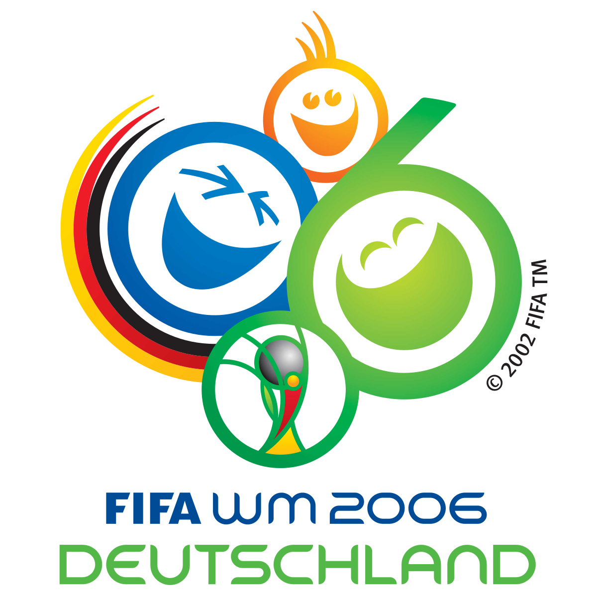 1200px-Logo_FIFA_World_Cup_2006_Germany_svg.png