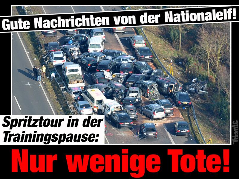 140528_Spritztour-Nationalelf_01.jpg