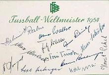 220px-Weltmeister_autograph_1954.jpg
