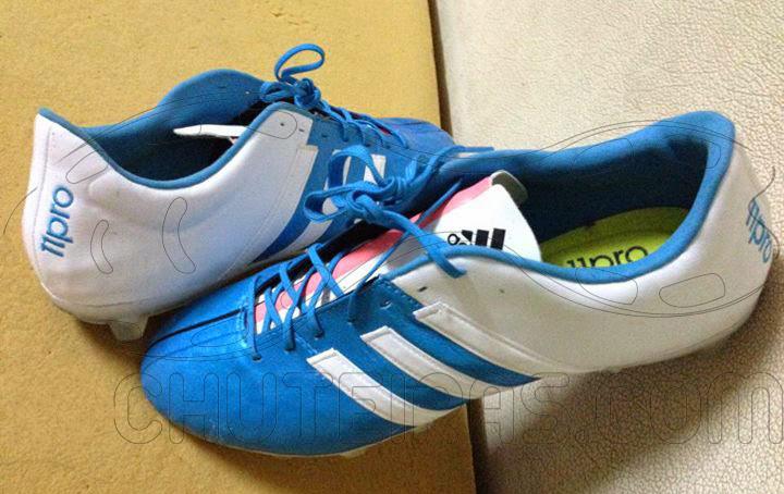 Adidas-11Pro-3-0.jpg