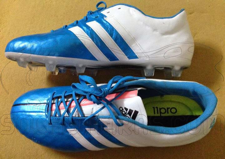 Adidas-11Pro-3-1.jpg
