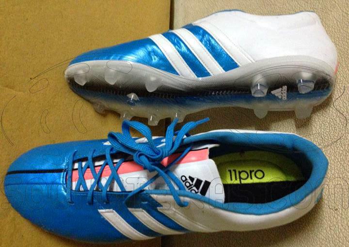 Adidas-11Pro-3-3.jpg