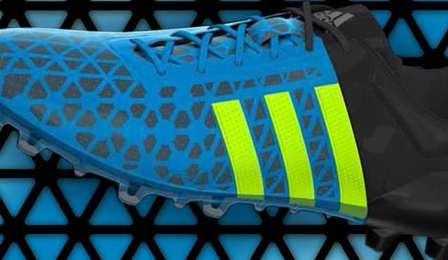 Adidas-Ace-15-1-blau-640x372.jpg