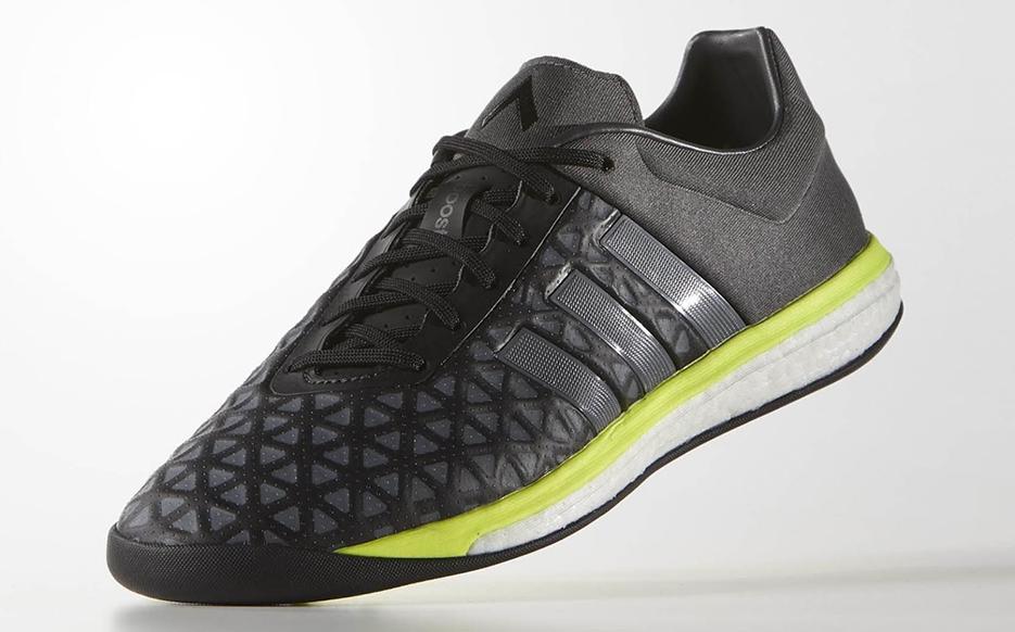 Adidas-Ace-15-1-Boost-Fussballschuhe (2).jpg
