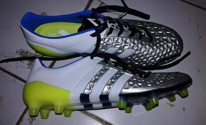 adidas-ace-15-white-silver-green-tepy-korki-buty-pilkarskie_1.jpg