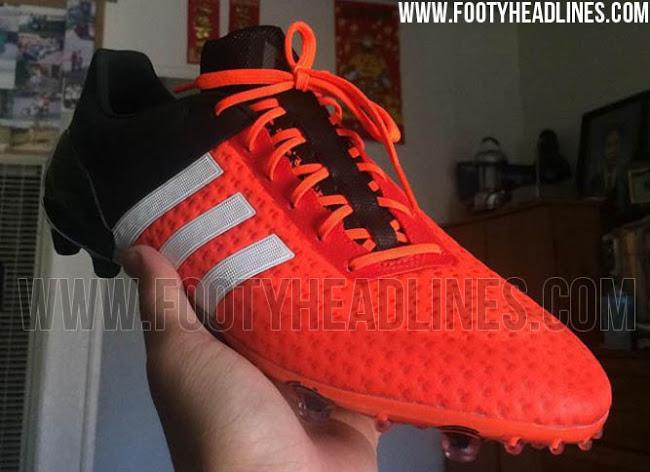 Adidas-Ace-Primeknit-Schuhe (1).jpg