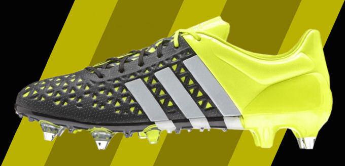 adidas-ace-sg-tepy-korki-football-boots_1.jpg