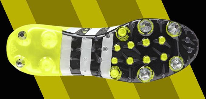 adidas-ace-sg-tepy-korki-football-boots_2.jpg