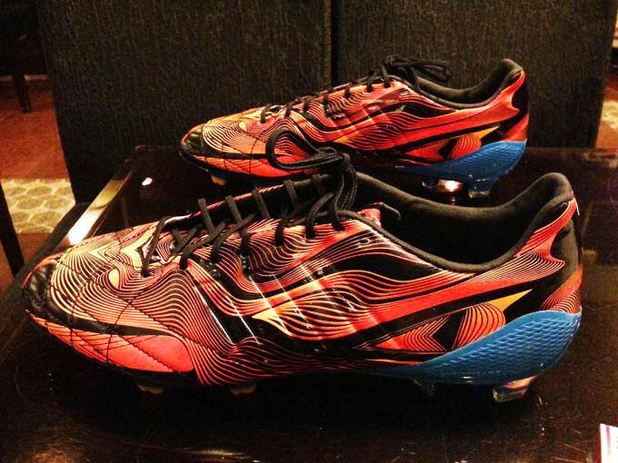 adidas-adipure-11pro-II-SL-tepy-korki-buty-pilkarskie_1.jpeg