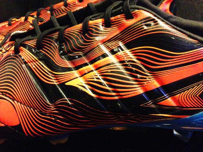 adidas-adipure-11pro-II-SL-tepy-korki-buty-pilkarskie_5.jpeg