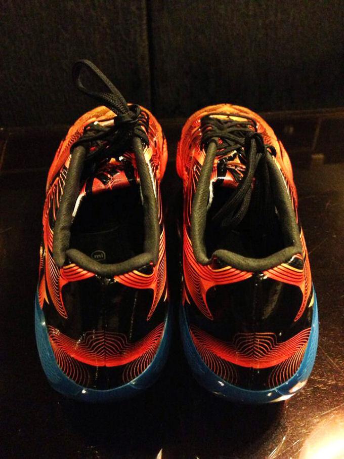 adidas-adipure-11pro-II-SL-tepy-korki-buty-pilkarskie_6.jpeg