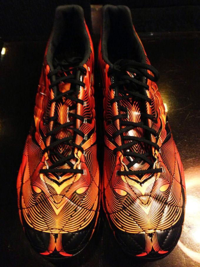 adidas-adipure-11pro-II-SL-tepy-korki-buty-pilkarskie_7.jpeg