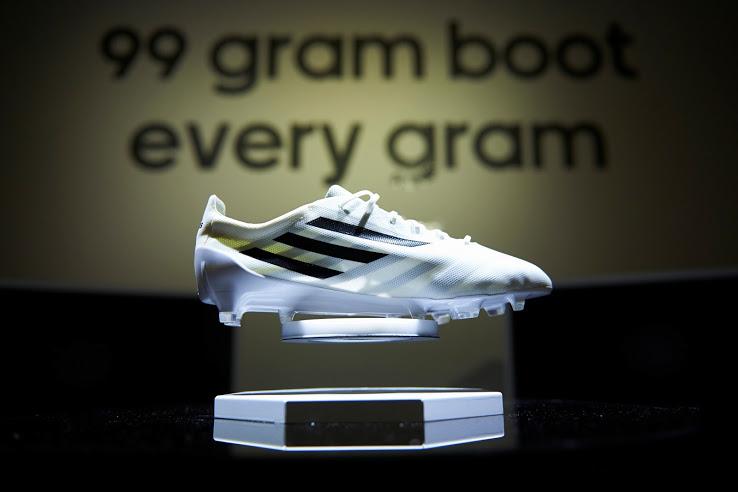Adidas Adizero 99 gram (2).jpg