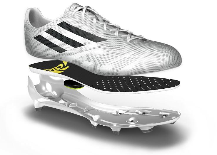 Adidas Adizero 99 gram (4).jpg