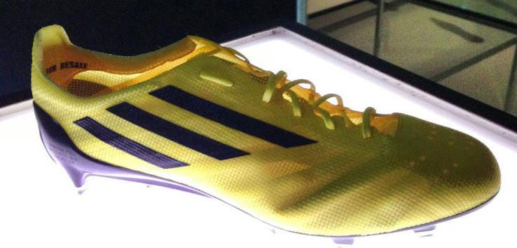 Adidas Adizero 99 gram Boot (2).jpg