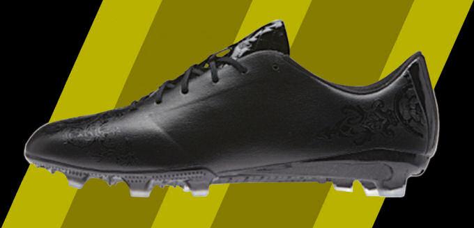 adidas-black-pack-2015-tepy-korki-buty-pilkarskie_5.jpg
