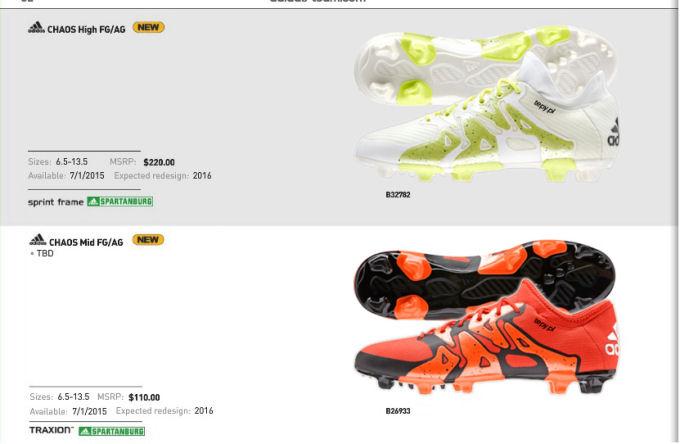 Adidas-Chaos-High-FG-und-AG.jpg