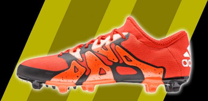 adidas-chaos-mid-tepy-korki-buty-pilkarskie_1.jpg