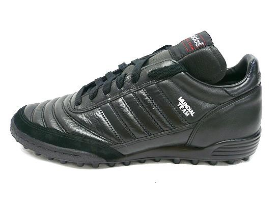 low priced c87ec c84a1 76610 fad23 new style adidas copa mundial black edition adidas copa mundial  black edition2 .