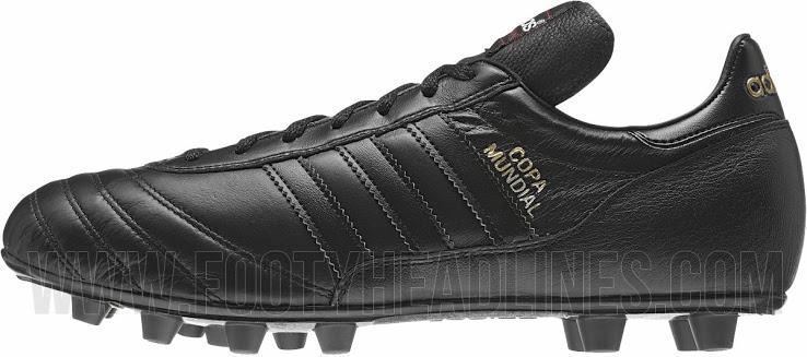 Adidas-Copa-Mundial-Blackout-2014-Boot (0).jpg