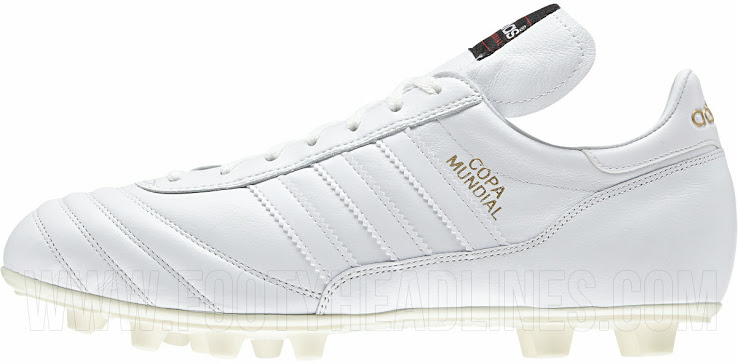 Adidas-Copa-Mundial-White-Out-2014-Boot (1).jpg