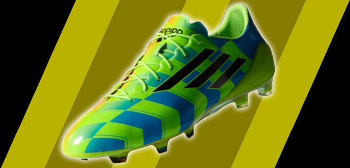 adidas-f50-crazylight-II-tepy-korki-buty-pilkarskie_1.jpg
