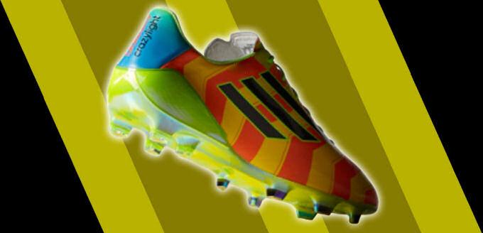 adidas-f50-crazylight-II-tepy-korki-buty-pilkarskie_2.jpg