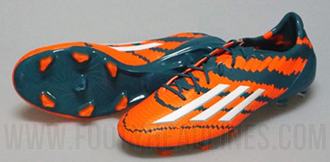 Adidas-F50-Messi-10-1.jpg