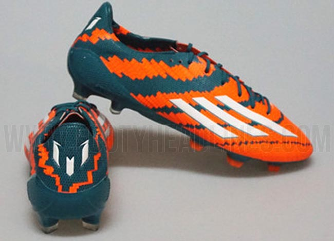 Adidas-F50-Messi-10-1-picture.jpg