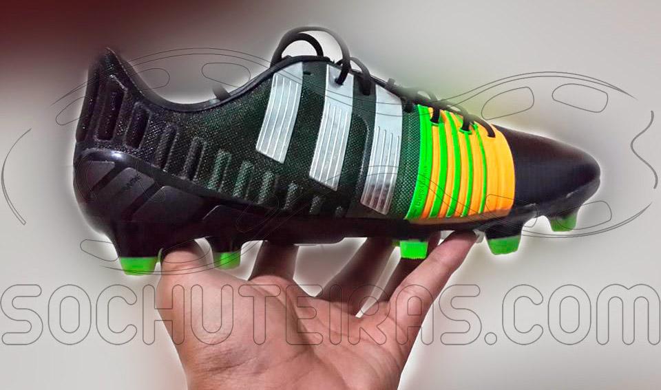 Adidas-NitroCharge-1_0-2---My-Indo-Friend-2.jpg