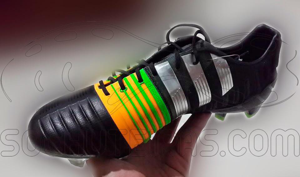 Adidas-NitroCharge-1_0-2---My-Indo-Friend-3.jpg