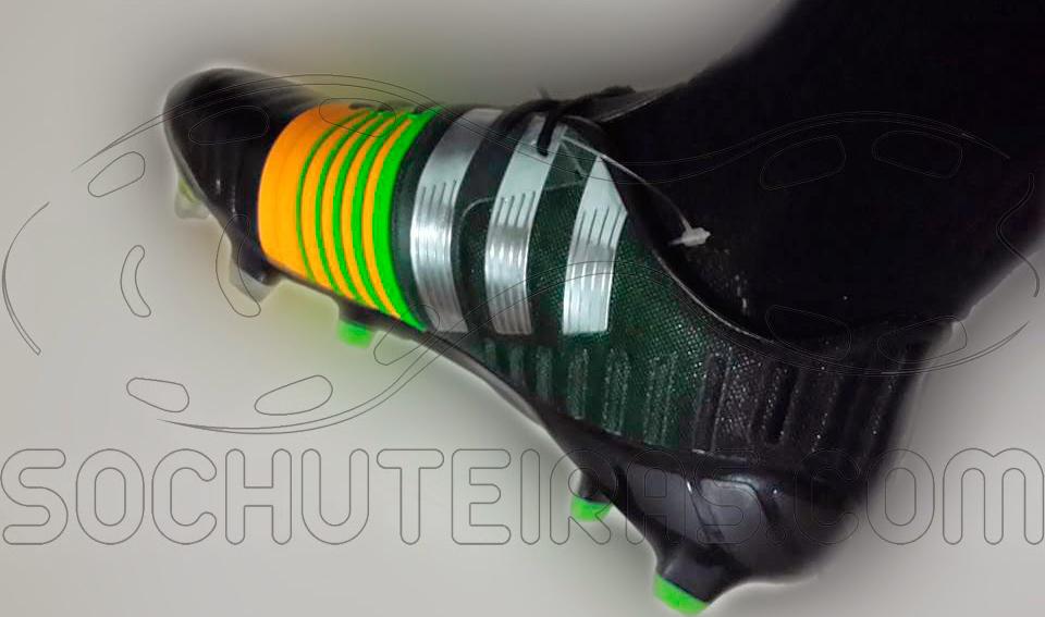 Adidas-NitroCharge-1_0-2---My-Indo-Friend-4.jpg