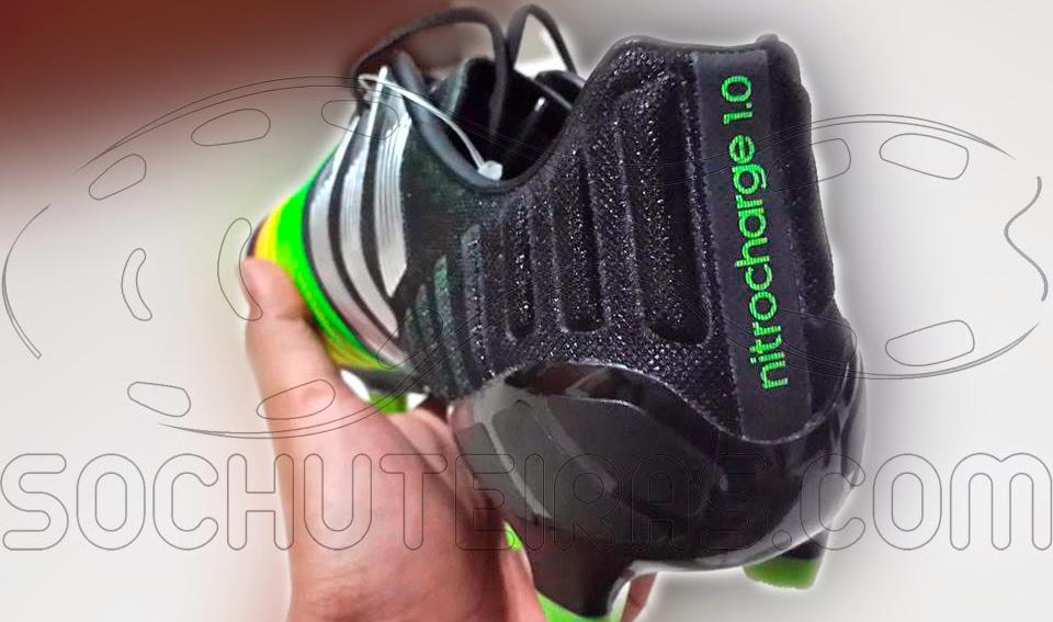 Adidas-NitroCharge-1_0-2---My-Indo-Friend-5.jpg