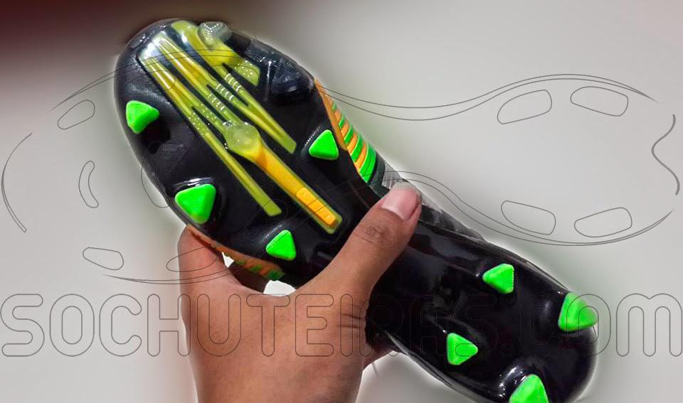 Adidas-NitroCharge-1_0-2---My-Indo-Friend 6.jpg