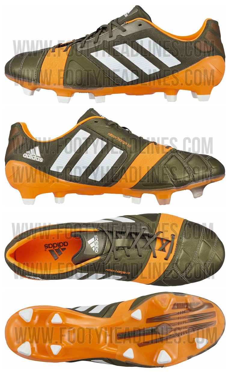 Adidas Nitrocharge Earth Green Sole.jpg