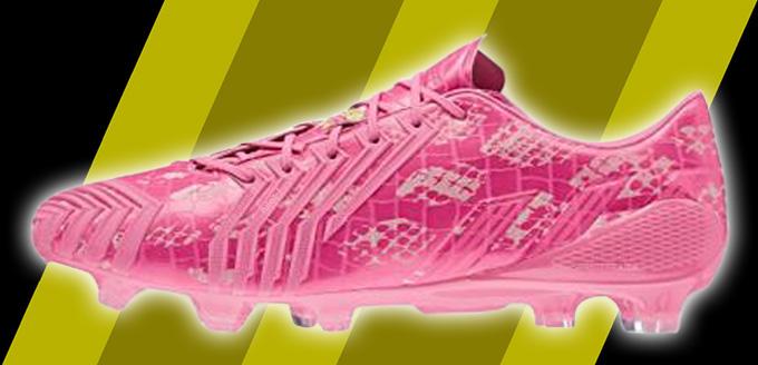 adidas-predator-instinct-sl-pink-tepy-korki-buty-pilkarskie_1.jpg