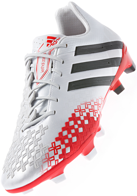 adidas-predator-lz-ii-running-white-black-red-toe.jpg