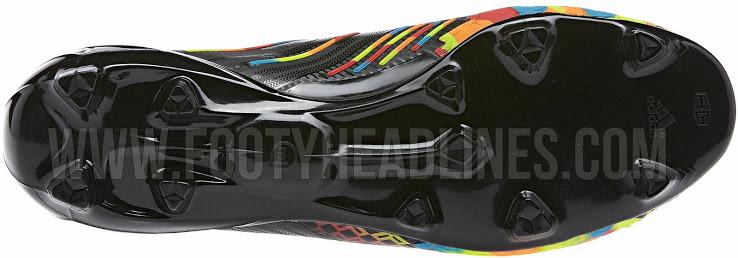 Adidas+Predator+LZ+II+SL+Black+(2).jpg
