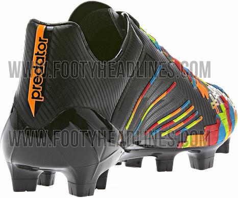 Adidas+Predator+LZ+II+SL+Black+(4).jpg
