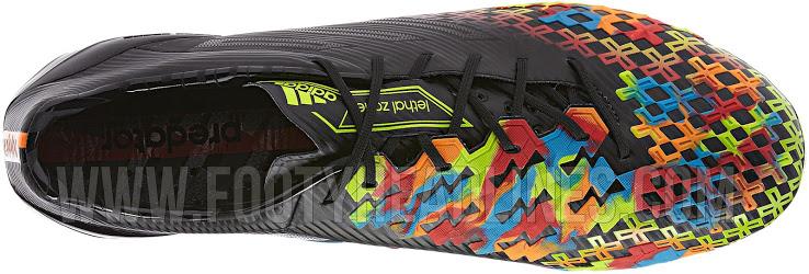 Adidas+Predator+LZ+II+SL+Black+(5).jpg