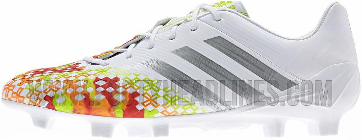 Adidas+Predator+LZ+II+SL+White+(1).jpg