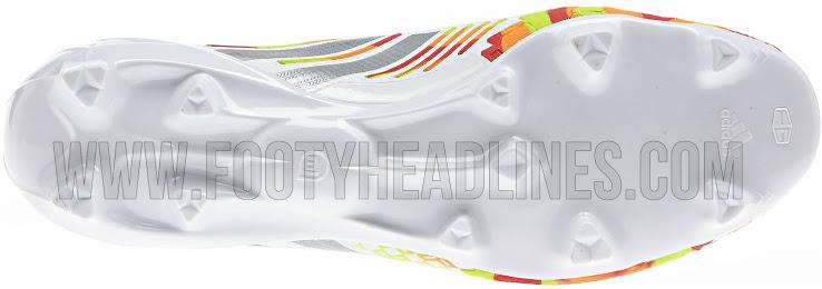 Adidas+Predator+LZ+II+SL+White+(2).jpg