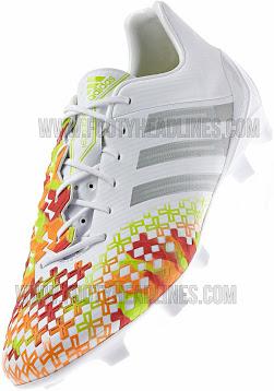 Adidas+Predator+LZ+II+SL+White+(3).jpg