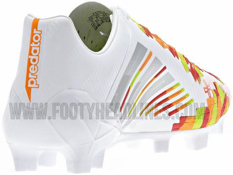 Adidas+Predator+LZ+II+SL+White+(4).jpg