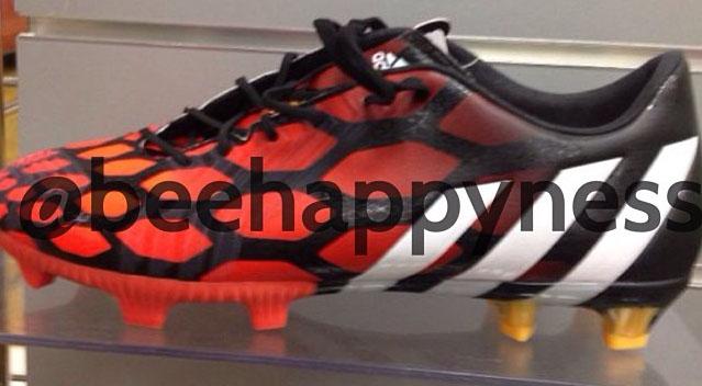 Adidas Predator LZ III Black Red (2).jpg