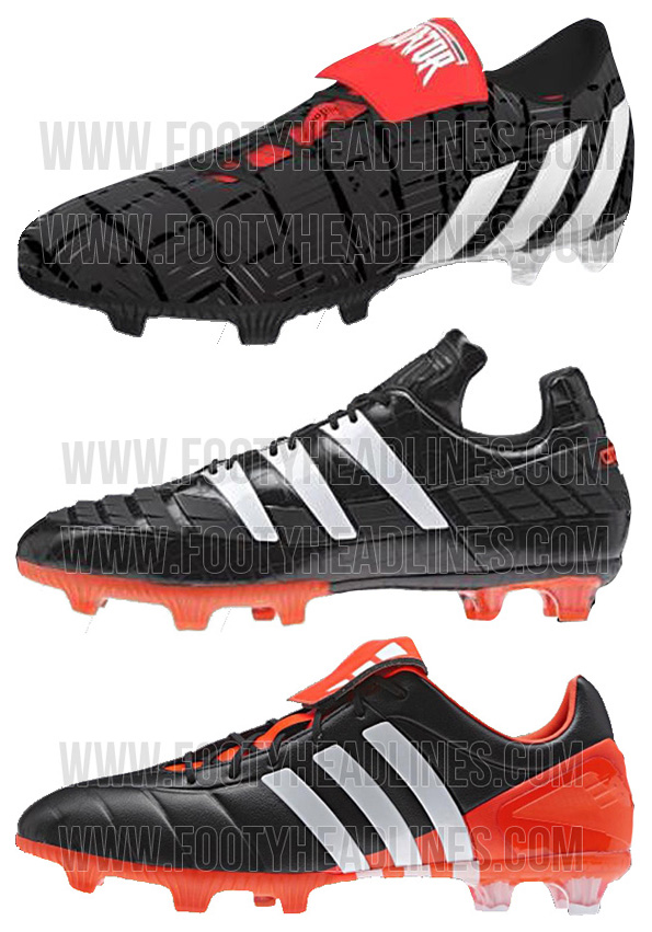 Adidas Predator Remake.jpg