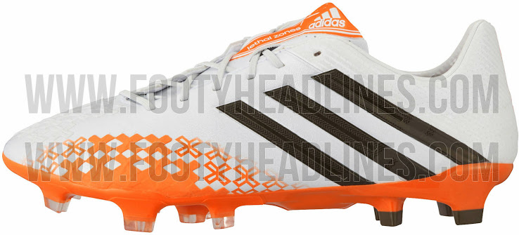 Adidas Predator White Orange Bown (1).jpg