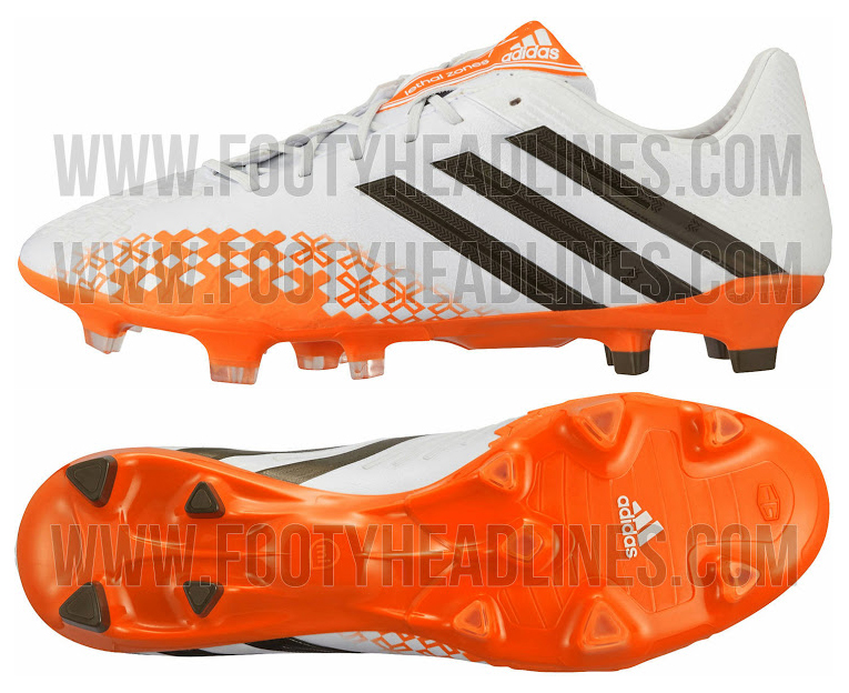 Adidas Predator White Orange Bown.jpg