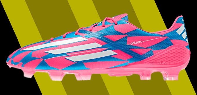 adidas-q3-katalogowe-tepy-korki-buty-pilkarskie_1.jpg